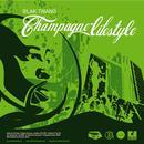Champagne Lifestyle thumbnail