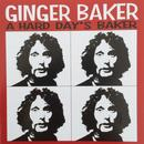 A Hard Day's Baker thumbnail