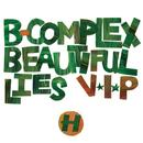 Beautiful Lies VIP thumbnail