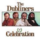 25 Years Celebration thumbnail