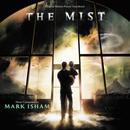 The Mist (Original Motion Picture Soundtrack) thumbnail