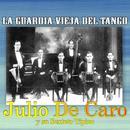 La Guardia Vieja Del Tango thumbnail
