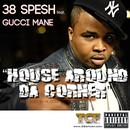 House Around Da Corner (Single) thumbnail