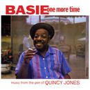 One More Time - Music From The Pen Of Quincy Jones thumbnail