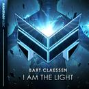 I Am The Light (Single) thumbnail