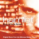Hamlet (Original Score From The Miramax Motion Picture) thumbnail