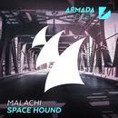 Space Hound (Single) thumbnail