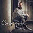 Waiting (Single) thumbnail
