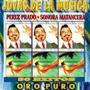 Joyas De La Musica 30 Exitos Oro Puro thumbnail