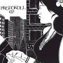 Protokoll - EP thumbnail