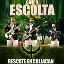 Rescate En Culiacán (Single) thumbnail