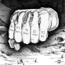 Midnight Finger Gymnastics thumbnail