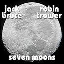 Seven Moons thumbnail