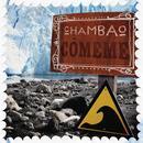 Comeme (Directo Perito Moreno) (Single) thumbnail
