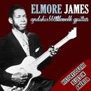History Of The Blues In America. Elmore James And His Bottleneck Guitar thumbnail