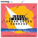 Mixmag And Anjunabeats Presents: Cream Ibiza Sunrise thumbnail
