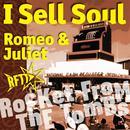I Sell Soul thumbnail