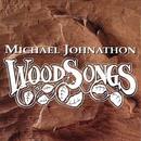 Wood Songs thumbnail