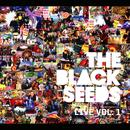 The Black Seeds Live: Volume 1 thumbnail