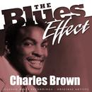 The Blues Effect: Charles Brown thumbnail