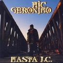 Masta I.C. - EP thumbnail