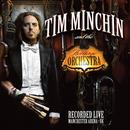 Tim Minchin and the Heritage Orchestra thumbnail