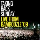 Live From Bamboozle 2009 thumbnail