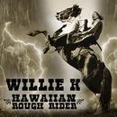 Hawaii Rough Rider (Single) thumbnail