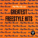 High Power Records Greatest Freestyle Hits, Vol. One thumbnail