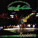 Bandolera thumbnail