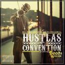 Hustlas Convention (Explicit) thumbnail