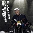 The Return Of Hip Hop EP thumbnail