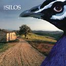 The Silos (Bonus Track Version) thumbnail