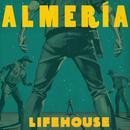 Almeria thumbnail