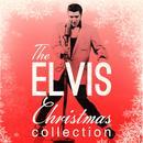 Elvis' Christmas Album thumbnail