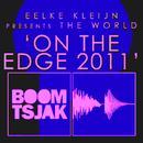 On The Edge 2011 thumbnail