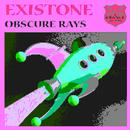Obscure Rays thumbnail
