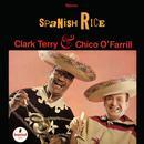 Spanish Rice thumbnail