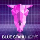 Antisleep Vol. 04 (Ch. 01) EP thumbnail