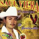 El Inmortal, Vol.4 thumbnail