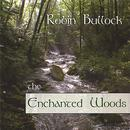 The Enchanted Woods thumbnail