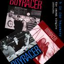 B Is For Boyracer: The Sarah Singles, 1993-1994 thumbnail