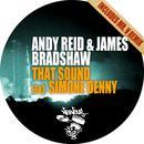 That Sound (Remixes) thumbnail