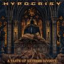 A Taste Of Extreme Divinity (Bonus Version) thumbnail