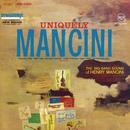 Uniquely Manicini thumbnail
