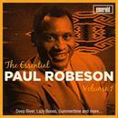 The Essential Paul Robeson - Vol. 1 thumbnail