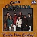 Serenata A Mi Madre thumbnail