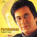 Parchhaiyan Vol. 1 thumbnail