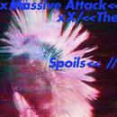 The Spoils / Come Near Me (Single) thumbnail