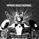 Bulletproof Brass thumbnail